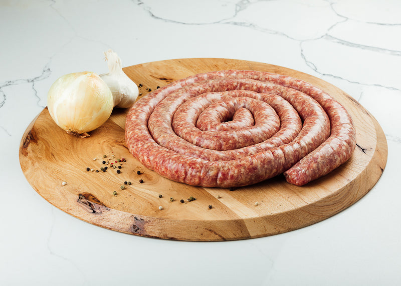 products/180414-WhittinghamMeats-JWH-ProductShots-SausageDeli-LowRes-015.jpg