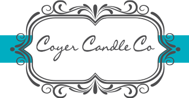 Coyer Candle Co.