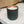 10 oz. Ceramic Vessel Candle - Spring Collection