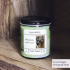The Special Collection - Customizable Clear Jar Candles