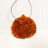 Aroma Bead Air Fresheners - Autumn Collection