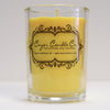 8 oz. Boutique Candle - Summer Collection