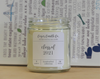 9 oz. Candle - 2021 Seniors Collection