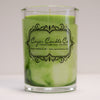 8 oz. Boutique Candle - Signature Collection