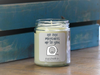 9 oz. Clear Jar Candles - Father's Day Collection