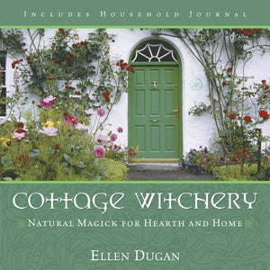 Cottage Witchery