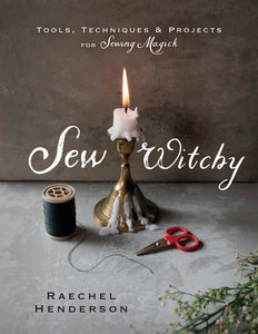 Sew Witchy