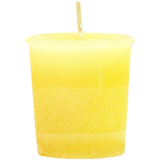 Positive Energy Votive Candle