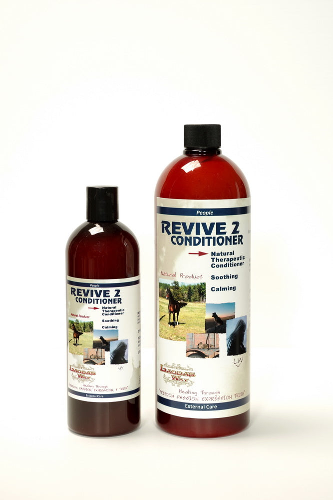 REVIVE 2 CONDITIONER