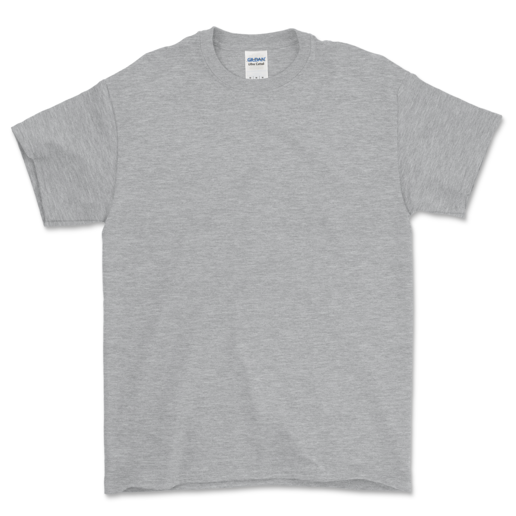 Ultra Cotton Youth T-Shirt