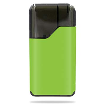 Suorin Air All In One Starter Kit (green)