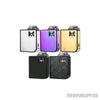 Mi-Pod All-In-One Starter Kit (Digital Black) by Smoking Vapor - The Vapor Supplier