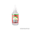 Apple Ice by Reds Apple Juice - 60ml