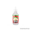 Apple by Reds Apple Juice - 60ml