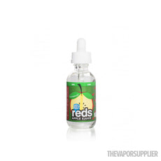 Watermelon Ice by Reds Apple Juice  - 60ml