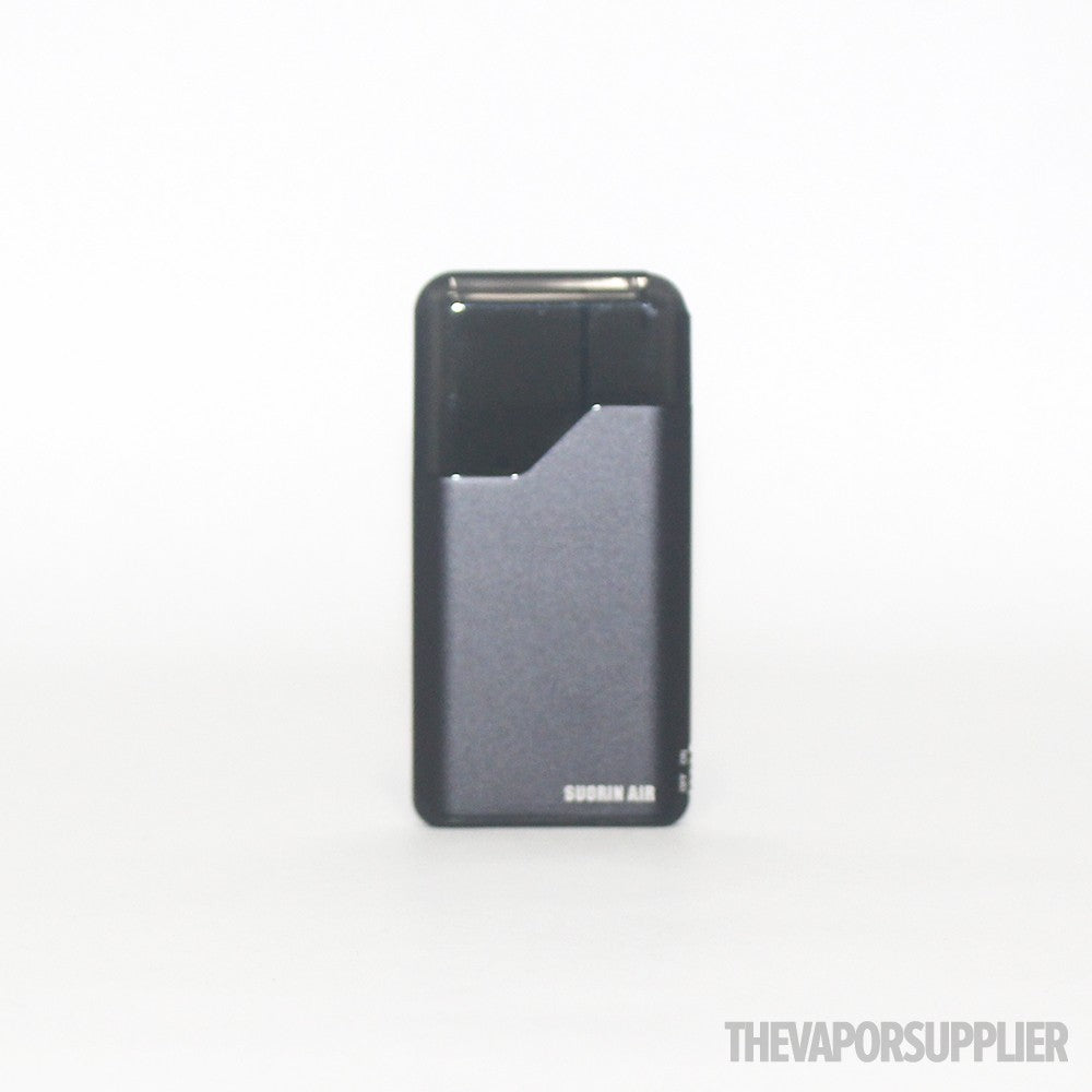 Suorin Air All In One Starter Kit (Black)