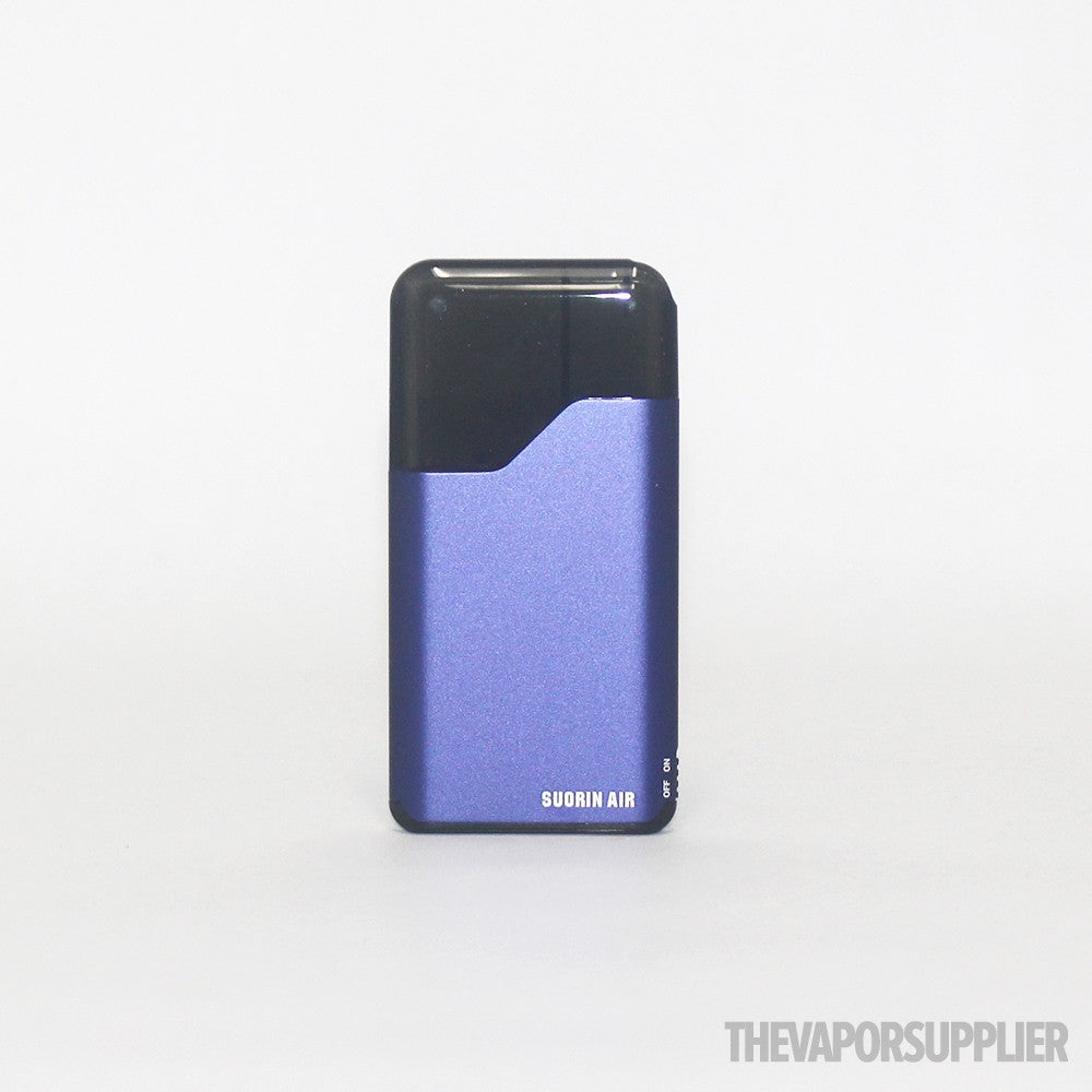 Suorin Air All In One Starter Kit (Blue)