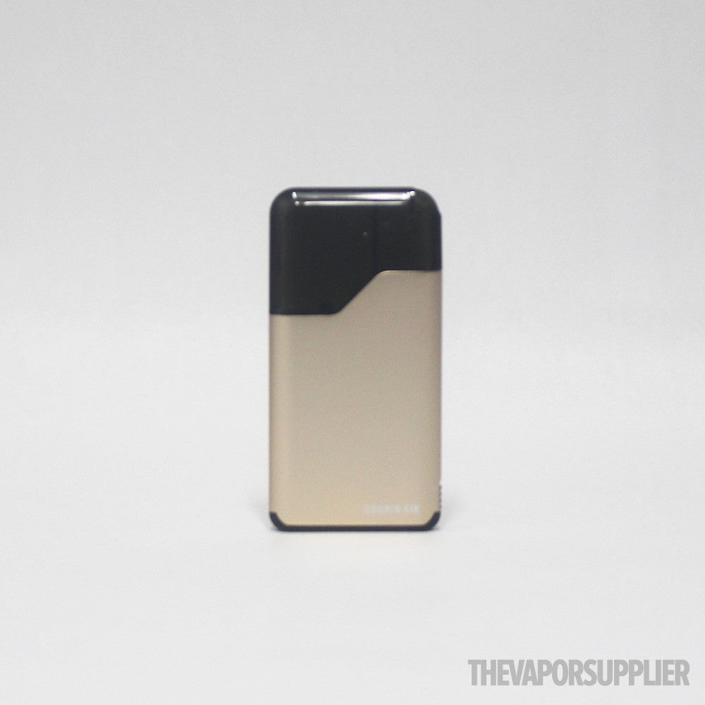 Suorin Air All In One Starter Kit (Gold)