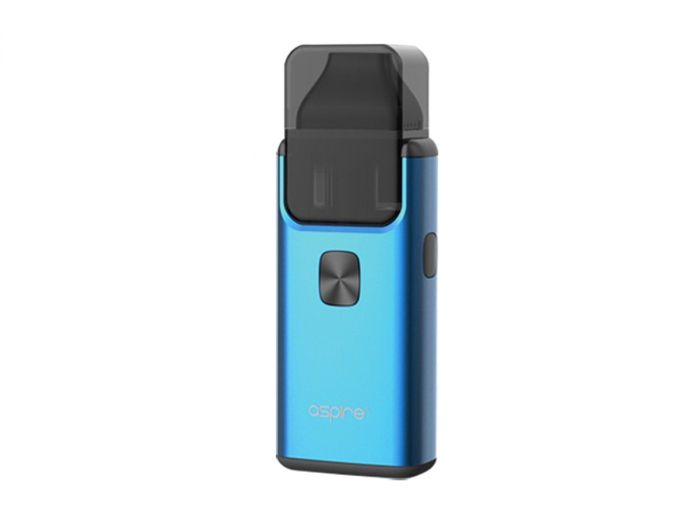 Aspire Breeze 2 All In One Starter Kit (Blue)