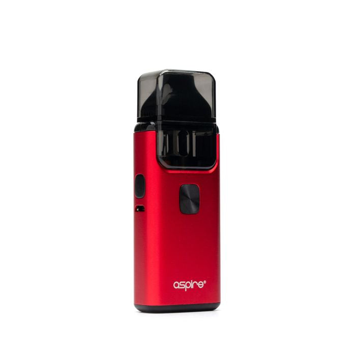 Aspire Breeze 2 All In One Starter Kit (Red)