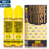 Cookie Twist (Banana Oatmeal Cookie) by Lemon Twist - 120m