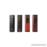 Mission Pod Starter Kit 270mAh by Fundamental Particle