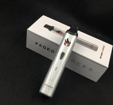 Faded Aces Dry herb vaporizer