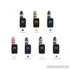 SMOK X-PRIV Baby 80W & TFV12 Big Baby Prince Kit - The Vapor Supplier