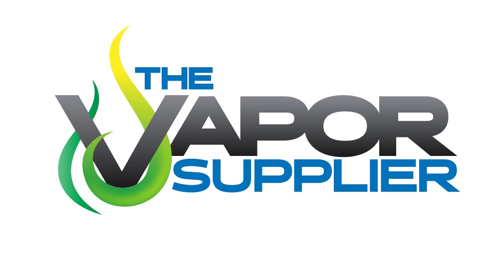 The Vapor Supplier