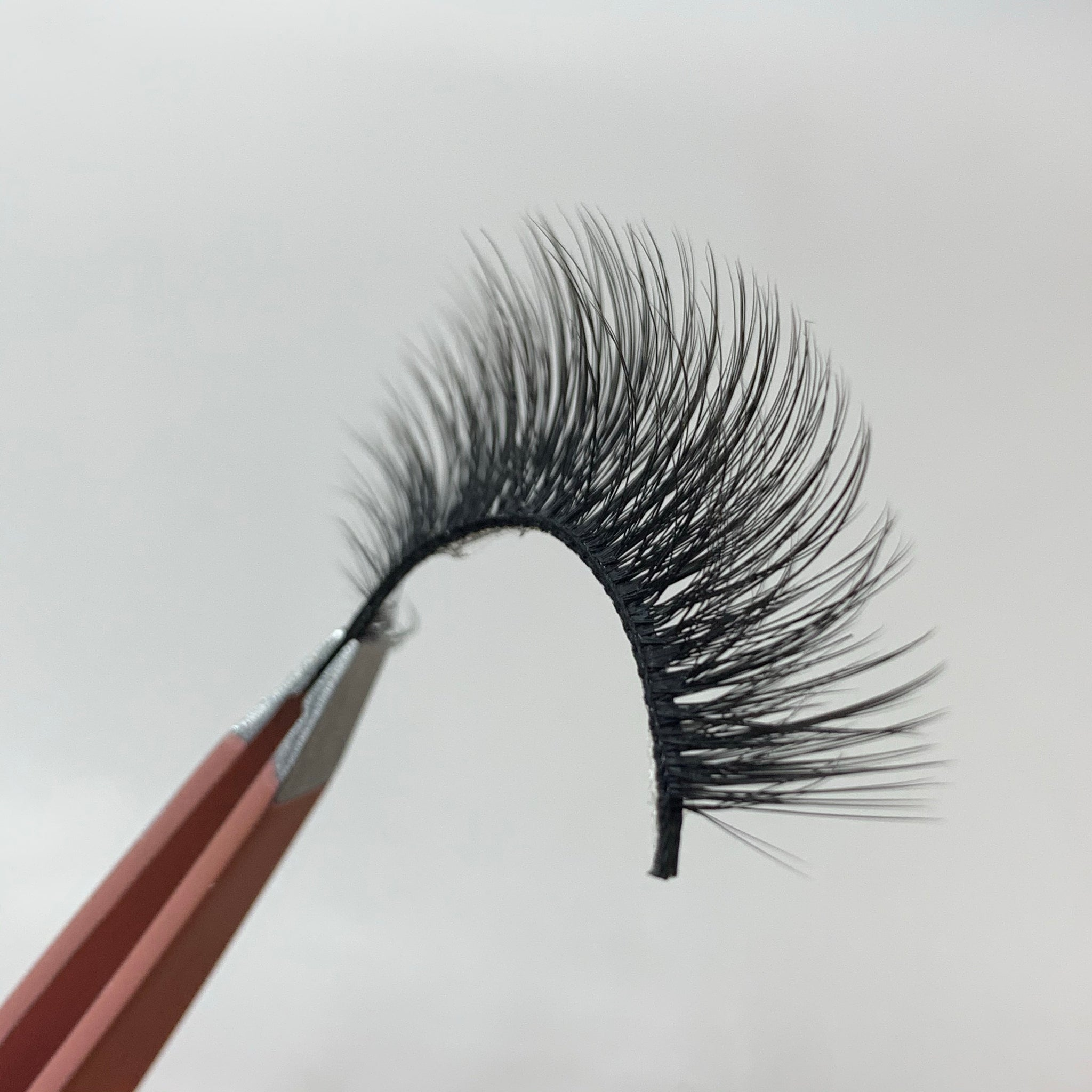 Pretty Women Lash