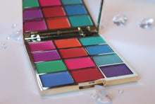 Sweet Paradise Eye Shadow Palette (pre-order)