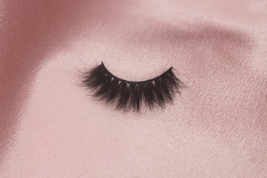 Rock Star Lash