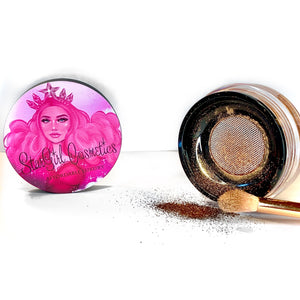 Universe Loose Highlighter