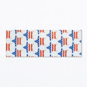 Snap Clip | Old Glory Leather