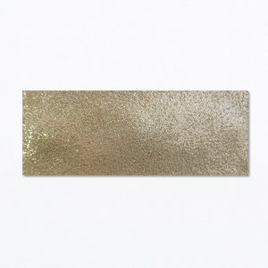 Snap Clip | Champagne Leather