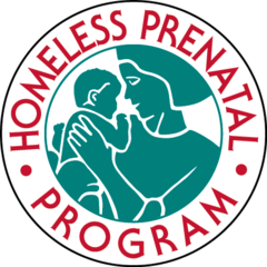 Homeless Prenatal Program - San Francisco