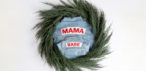 Gift Guide for Every Mama