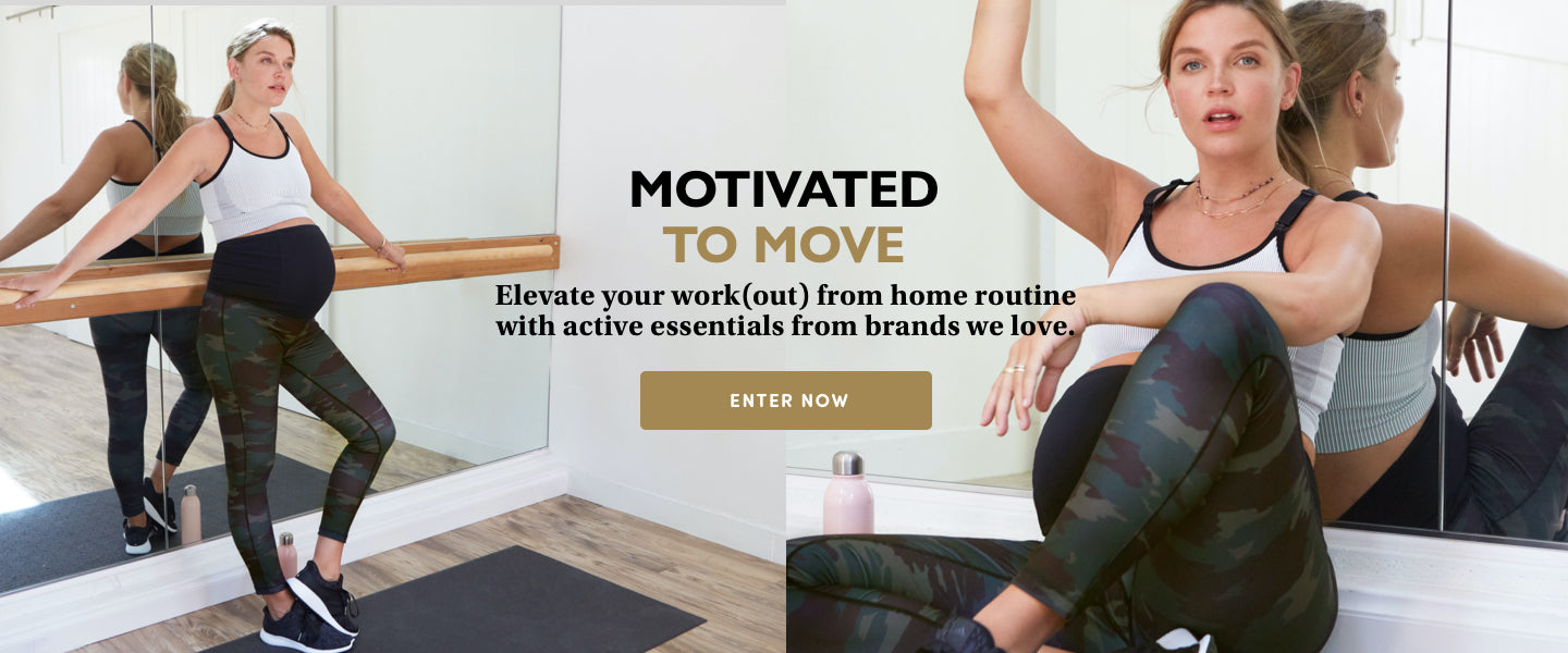 Work from Home Giveaway