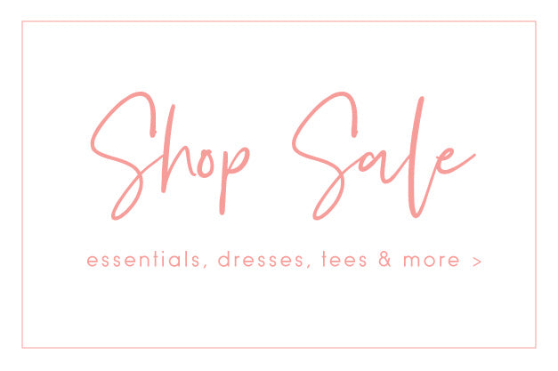 Maternity Sale Styles