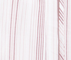 Pink Multi Stripe