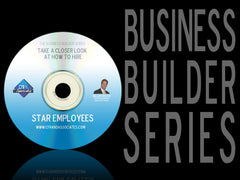 Business Builder Series: Robin Robins Interview