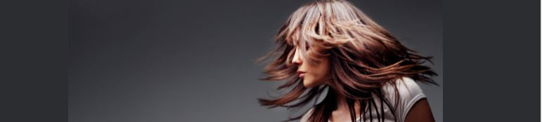 Latina , hispanic hair color : color specializing in the challenges of hispanic hair