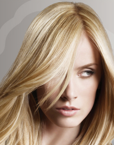 Toners for Blond's - Killerstrands Hair Clinic - 10
