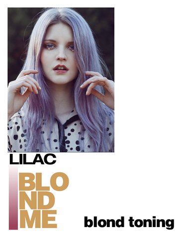 Blond Brilliance Toner Review Search Results Hairstyle