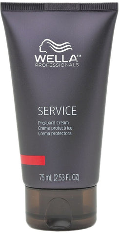 Wella: Skin Barrier Gel - Killerstrands Hair Clinic