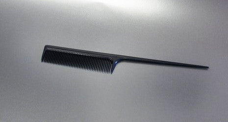 Combs - Wide variety - Killerstrands Hair Clinic - 6