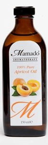 Oils by Nature From Mamado Aromatherapy - Killerstrands Hair Clinic - 2
