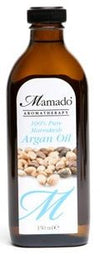Oils by Nature From Mamado Aromatherapy - Killerstrands Hair Clinic - 3