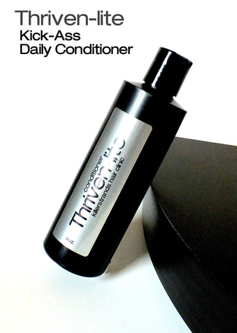 Thriven-lite - Daily Conditioner by Killerstrands