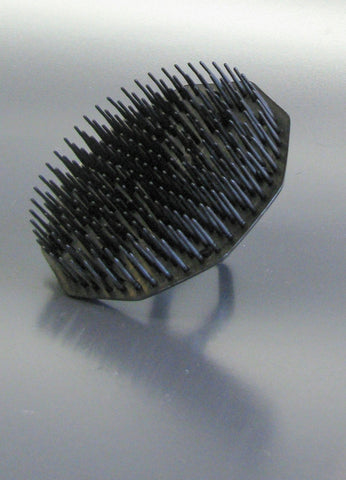 Shampoo Brush - Killerstrands Hair Clinic - 3
